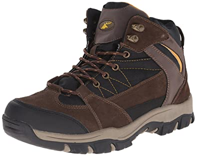 d897b53ec008a Deer Stags Men's Anchor Boot