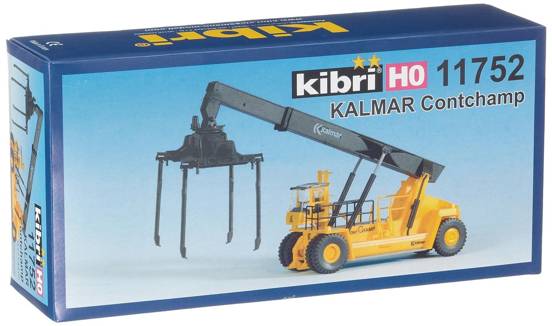 最安値 Kibri キブリ 11752 特別車 H0 1 1/87/87 特別車 Kibri B004R1RC2M, 宮崎郡:146d6797 --- a0267596.xsph.ru