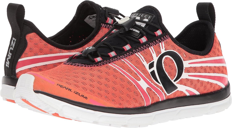 Pearl Izumi - Zapatillas de Running para Mujer, Color, Talla 06.5: Amazon.es: Zapatos y complementos