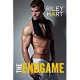 The Endgame (Atlanta Lightning Book 1)