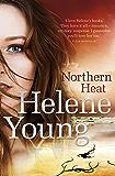 Northern Heat