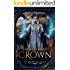 The Shattered Crown: The Third Book of Caledan (Books of Caledan 3)