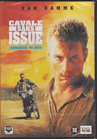 gratuitement film cavale sans issue
