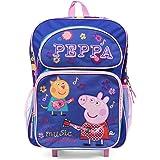 Peppa Pig 16