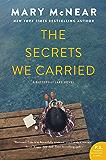 The Secrets We Carried (A Butternut Lake Novel Book 6)