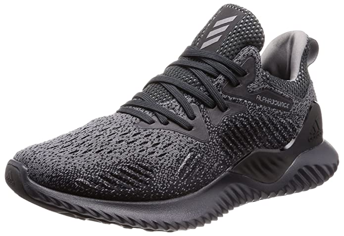 wholesale dealer d7b65 d7daf adidas Alphabounce Beyond, Chaussures de Running Homme  Amazon.fr   Chaussures et Sacs