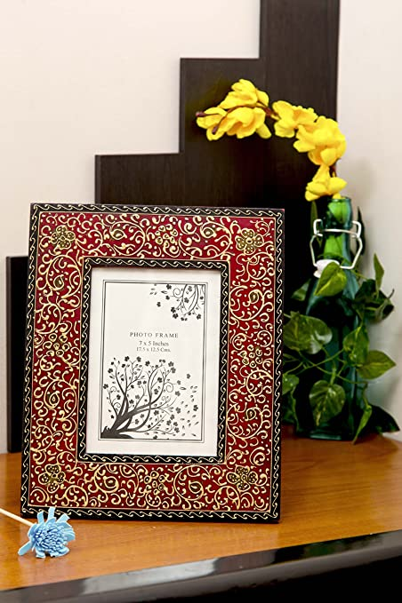 Buy photo frames home decor handmade item for couples family friends photo frames home decor handmade item for couples family friends table decoration wedding gifts by homes junglespirit Gallery
