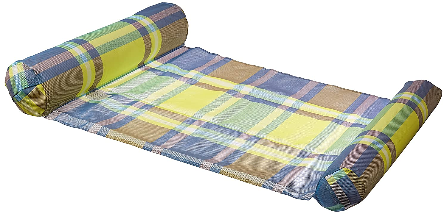 water pack splash the hammock colors super lounger pools home poolmaster supplies pool floats center depot assorted