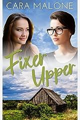 Fixer Upper Kindle Edition