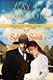 Sylvia's Spirit (Oregon Sky Series Book 5)