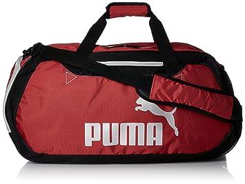 Puma Active TR Duffle Bag M Sports 1d43eaa61056d