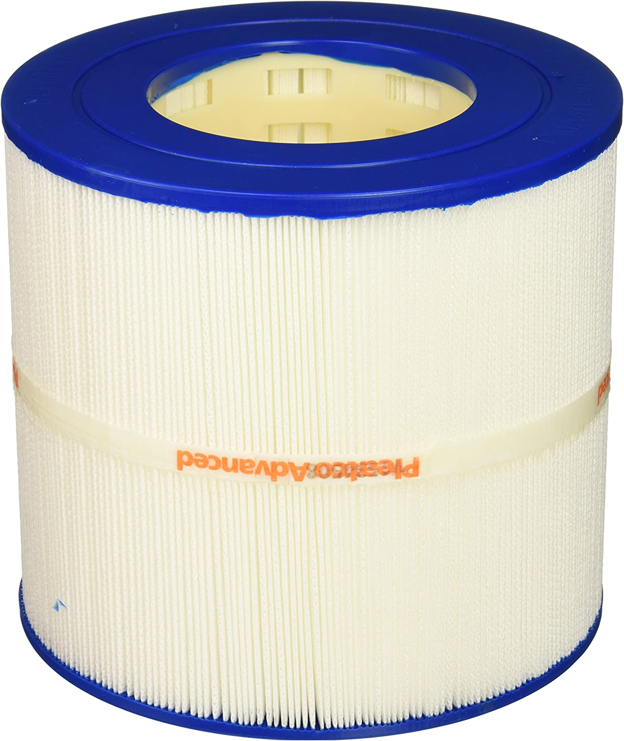 Pleatco PMA40-2003-R Replacement Cartridge for Master Spas, Down East Round Outer, Eco-Pur, 1 Cartridge
