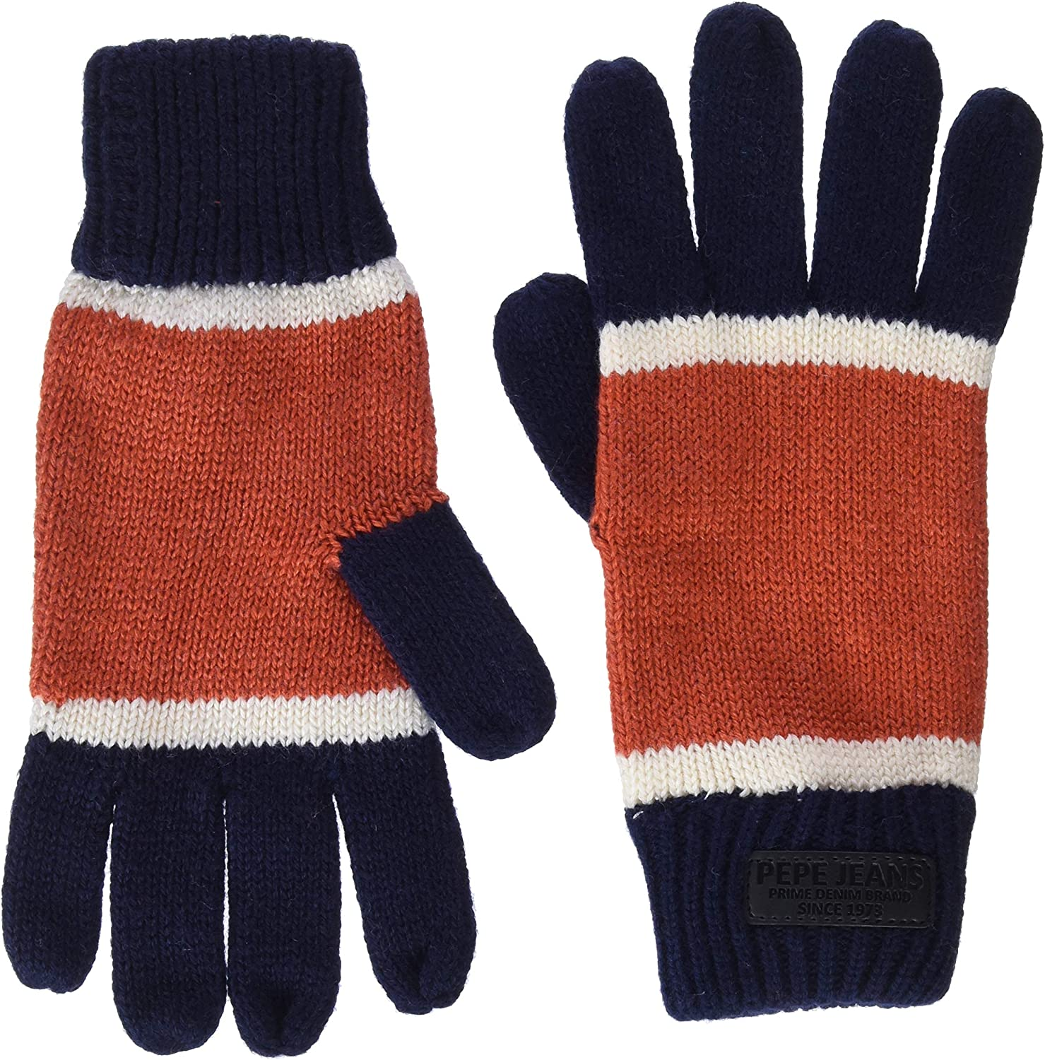 Pepe Jeans Boys Gloves