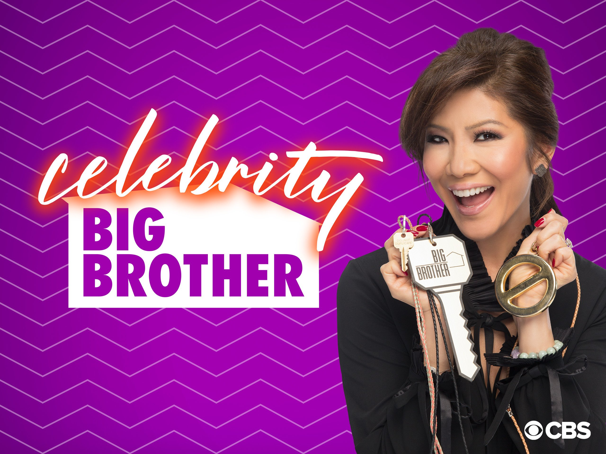 Big Brother Betting Odds: New Idiots In, Who'll Win