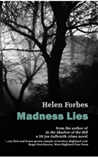 Shadow man ebook margaret kirk amazon kindle store madness lies fandeluxe Image collections