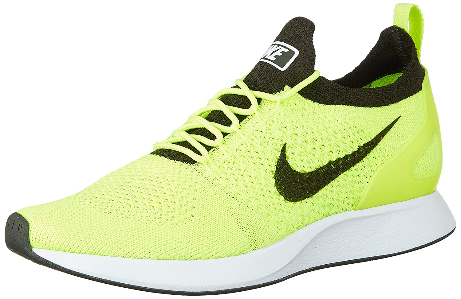 brand new 46a36 6dce7 ... ireland nike mens air zoom mariah flyknit racer running shoe b003jyfni8  11 dm us 7c5a0 d2b4d