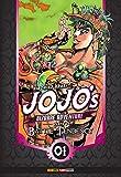 Jojo'S Bizarre Adventure. Parte 2. Battle Tendency - Volume 1