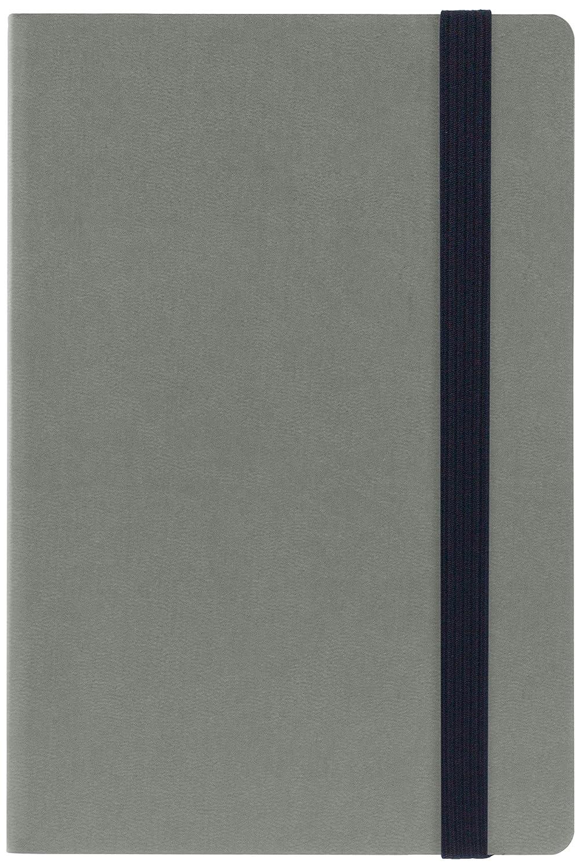 Legami ag160304 Agenda Semanal 16 meses, 480 páginas, 120 x ...