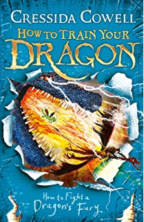 How to train your dragon a journal for heroes how to train your how to fight a dragons fury book 12 how to train your dragon ccuart Choice Image