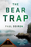 The Bear Trap (Mike Bowditch Mysteries)