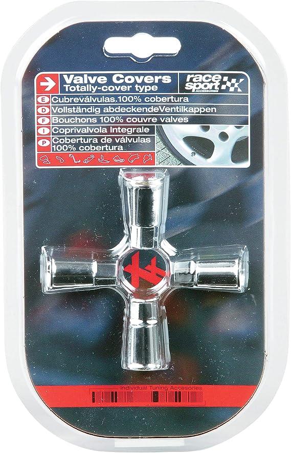 Etichette 220 Etichette per Rotolo 104mm x 159mm Cartridges Kingdom 3 x S0904980 compatibile per Dymo LabelWriter 4XL Etichettatrici