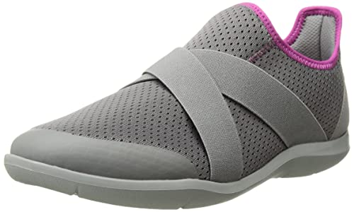 d50fbdf67 crocs Women s Swiftwater Sneakers  Buy Online at Low Prices in India ...