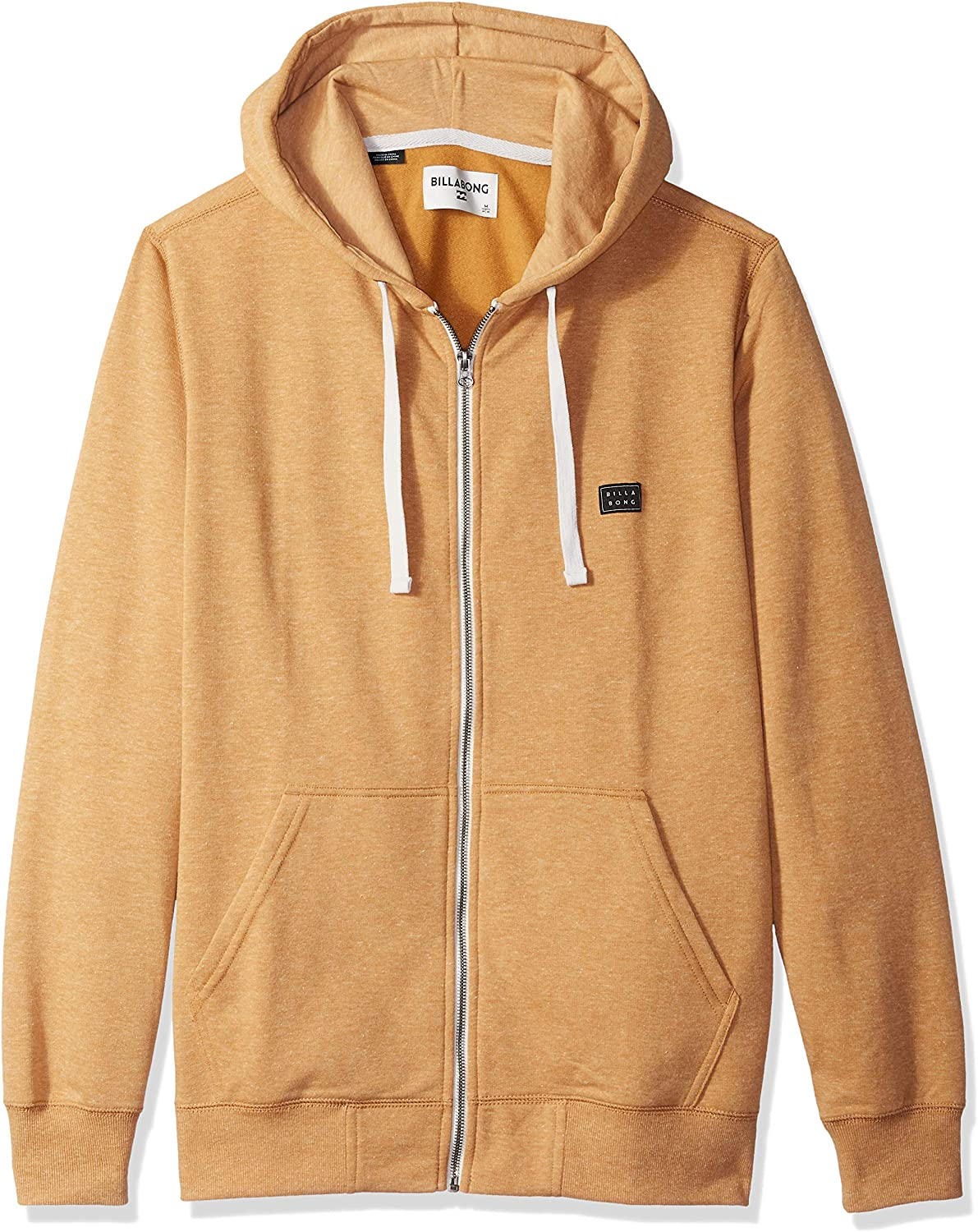 BILLABONG All Day Sweat-Shirt /à/ Capuche Homme