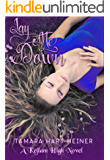 Lay Me Down (A Kellam High Novel)