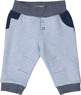 ESPRIT KIDS Baby-Jungen Short