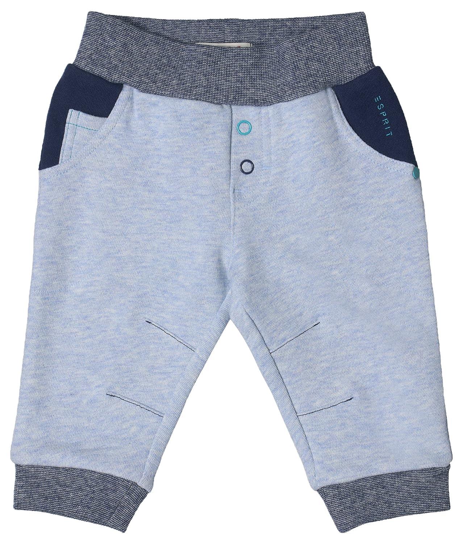 ESPRIT KIDS Baby-Jungen Jogginghose RL2305202