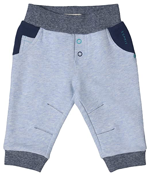 ESPRIT Pantaloni Sportivi Bimbo