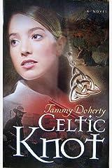 Celtic Knot Kindle Edition