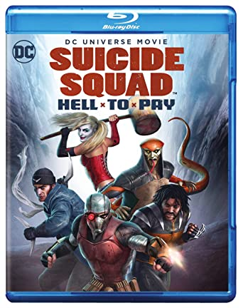 suicide squad hell to pay torrent