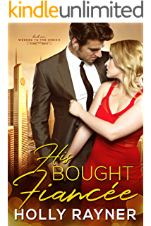 married to the sheikh book 2 of the desert sheikh sheikh romance trilogy