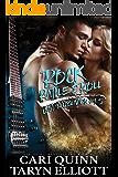 Rock, Rattle & Roll (Rockstar Romance) (Lost in Oblivion, 1.5)