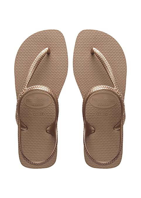fee253bfd60 Havaianas Flash Urban