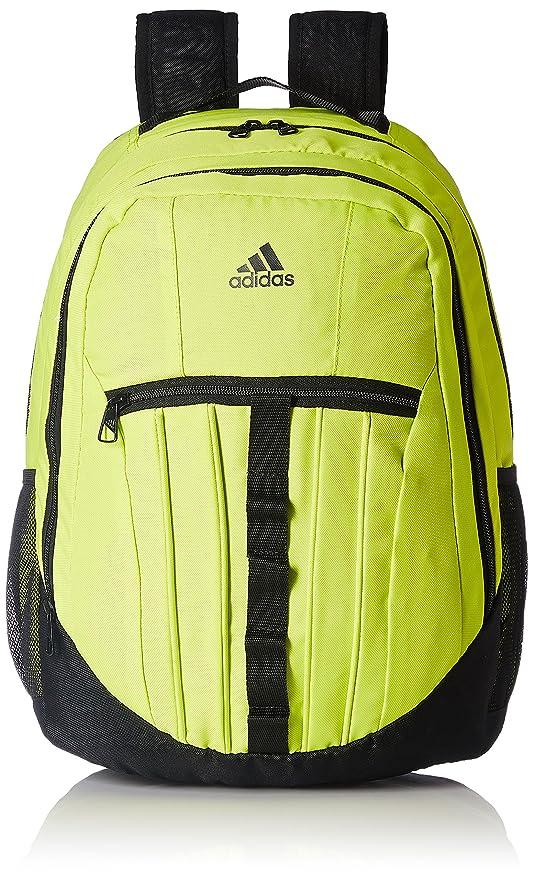 Adidas Sesoye Casual Backpack (BK5773)  Amazon.in  Bags 348fdab53fb26