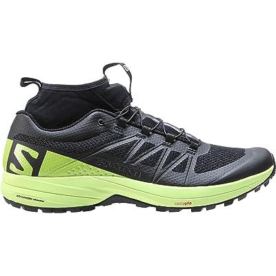 Salomon Men's Xa Enduro Trail Running Shoe   Trail Running