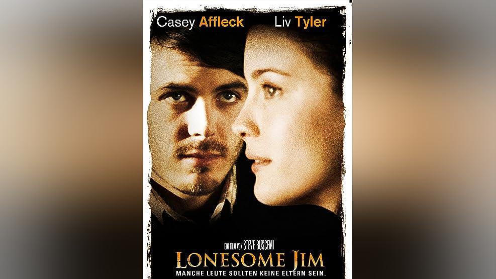 Lonesome Jim - Manche Leute sollten keine Eltern sein [dt./OV]
