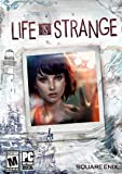 Life is Strange - Episode 1 [Code Jeu PC - Steam]