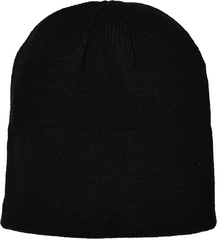 CliQue Mens Grover Beanie Hat