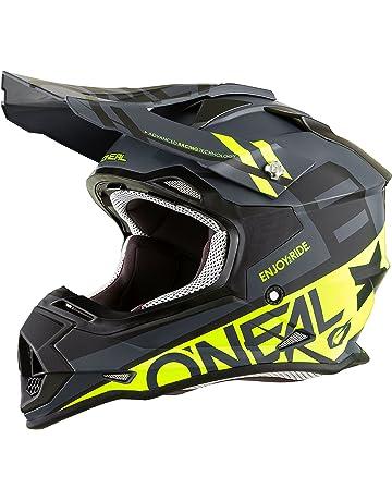 Amazon.com: Helmet Visors - Helmet Accessories: Automotive