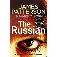 The Russian: (Michael Bennett 13). The latest gripping Michael Bennett thriller