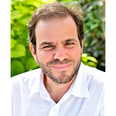 Maurice Fernandez
