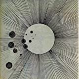 Cosmogramma [Vinyl]
