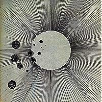 Cosmogramma (Vinyl) [Importado]