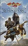 Kendermore (Preludes Book 2)