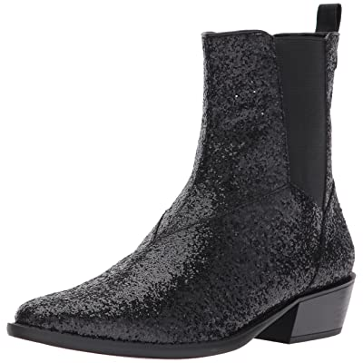 Katy Perry Women's | Boots