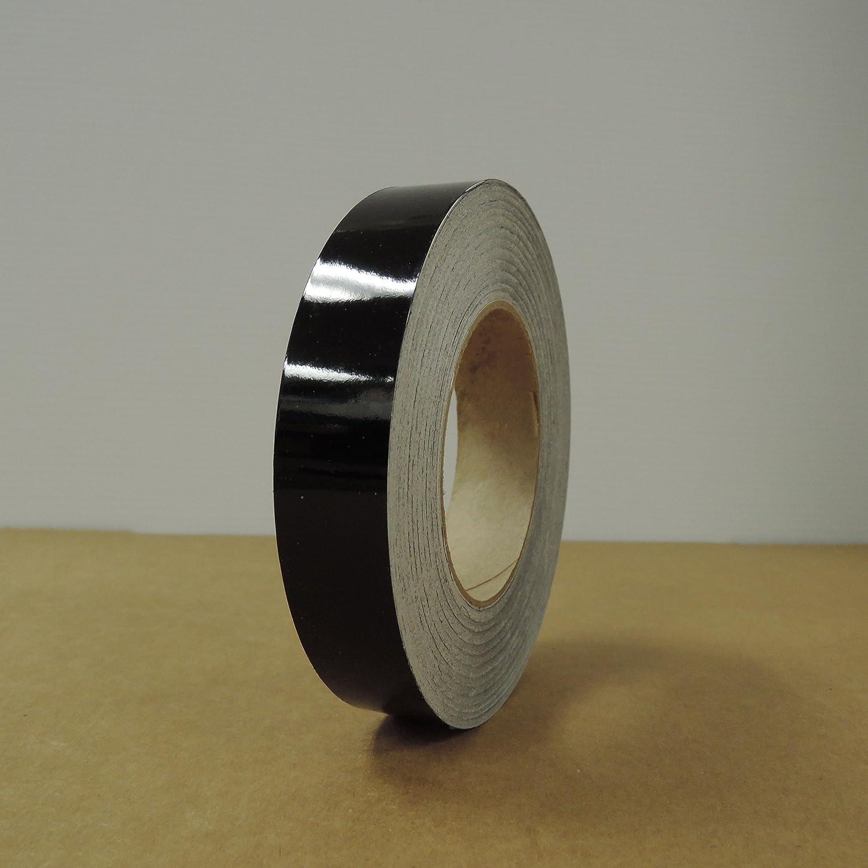 Dark Grey 2 3M Vinyl Striping 150 25 Colors Available