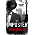 The Imposter (Soho Noir Thrillers, #2)